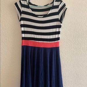 Casual Dress (S)